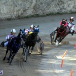Harness Pony Racing Bermuda Oct 9 2016 (16)