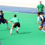 Hockey Federation League Bermuda Oct 16 2016 (13)