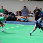 Hockey Federation League Bermuda Oct 16 2016 (14)