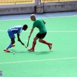 Hockey Federation League Bermuda Oct 16 2016 (16)