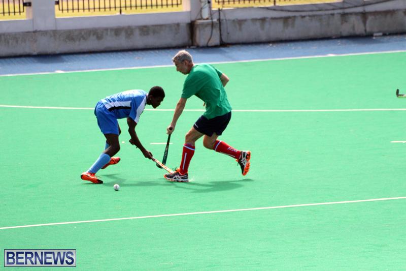Hockey-Federation-League-Bermuda-Oct-16-2016-16
