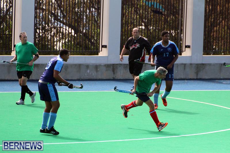 Hockey-Federation-League-Bermuda-Oct-16-2016-17