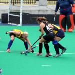 Hockey Federation League Bermuda Oct 16 2016 (6)