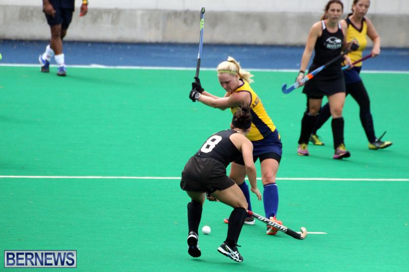 Hockey-Federation-League-Bermuda-Oct-16-2016-8