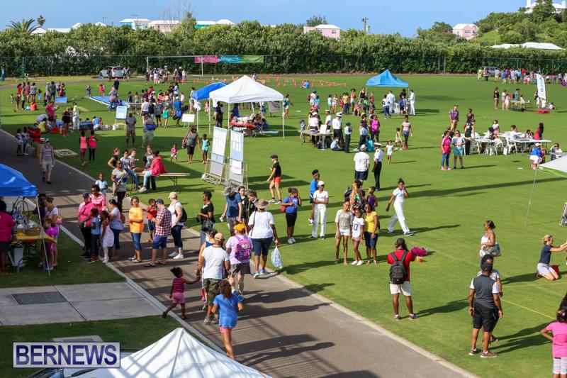 International-Day-Of-The-Girl-Bermuda-October-9-2016-110