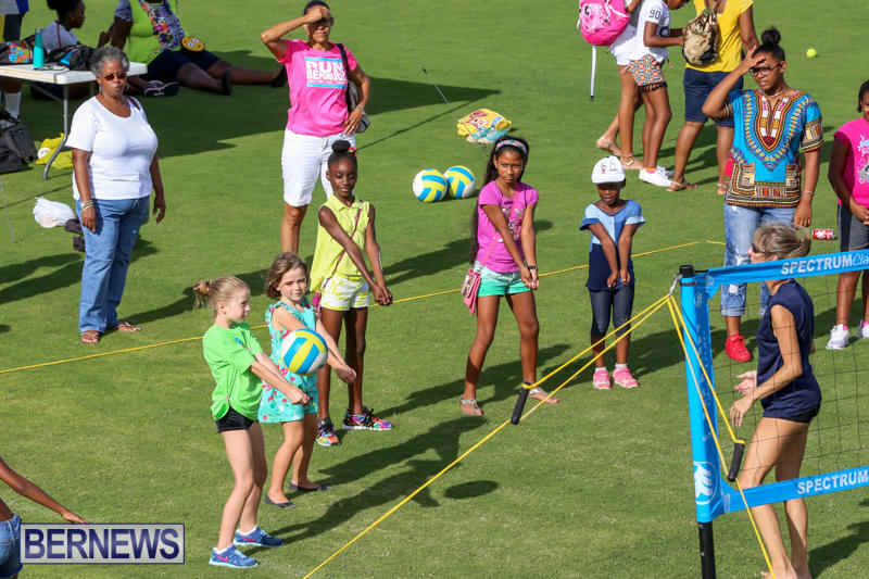 International-Day-Of-The-Girl-Bermuda-October-9-2016-112