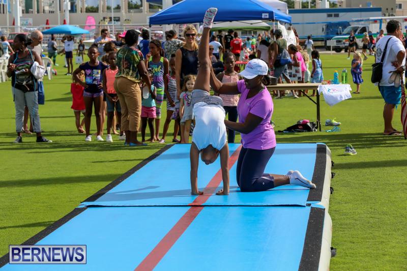 International-Day-Of-The-Girl-Bermuda-October-9-2016-23