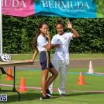 International Day Of The Girl Bermuda, October 9 2016-30