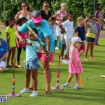 International Day Of The Girl Bermuda, October 9 2016-43