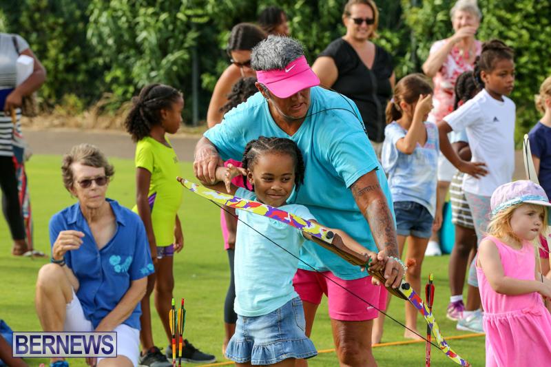 International-Day-Of-The-Girl-Bermuda-October-9-2016-44