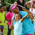 International Day Of The Girl Bermuda, October 9 2016-47