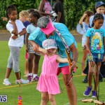 International Day Of The Girl Bermuda, October 9 2016-49