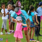 International Day Of The Girl Bermuda, October 9 2016-50