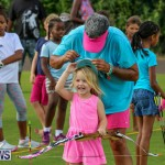 International Day Of The Girl Bermuda, October 9 2016-52