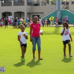International Day Of The Girl Bermuda, October 9 2016-56