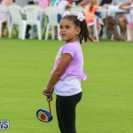 International Day Of The Girl Bermuda, October 9 2016-60