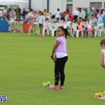 International Day Of The Girl Bermuda, October 9 2016-61