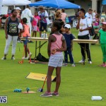 International Day Of The Girl Bermuda, October 9 2016-63