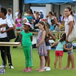 International Day Of The Girl Bermuda, October 9 2016-64