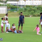 International Day Of The Girl Bermuda, October 9 2016-67