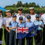International Day Of The Girl Bermuda, October 9 2016-74