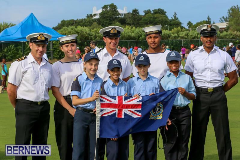 International-Day-Of-The-Girl-Bermuda-October-9-2016-74
