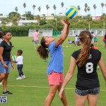 International Day Of The Girl Bermuda, October 9 2016-82