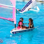 International Day Of The Girl Bermuda, October 9 2016-85