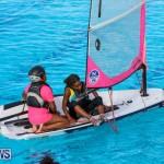 International Day Of The Girl Bermuda, October 9 2016-92