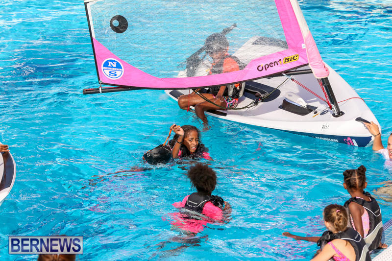 International-Day-Of-The-Girl-Bermuda-October-9-2016-95
