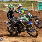 Motocross Club Racing Bermuda, October 2 2016-1