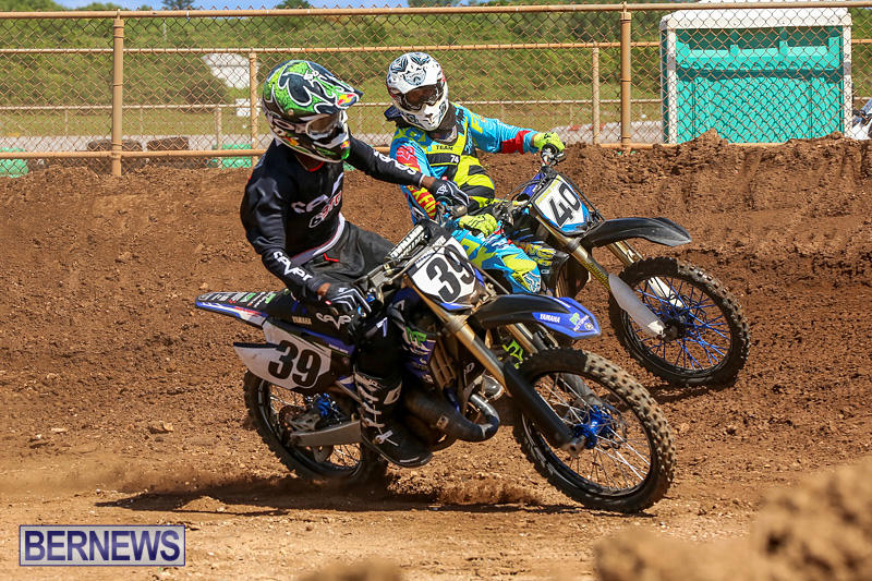 Motocross-Club-Racing-Bermuda-October-2-2016-1