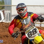 Motocross Club Racing Bermuda, October 2 2016-10