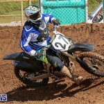 Motocross Club Racing Bermuda, October 2 2016-11