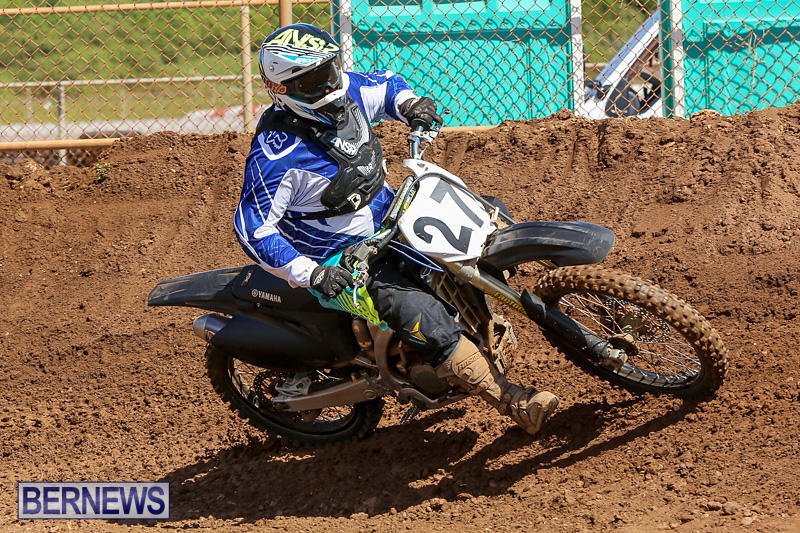 Motocross-Club-Racing-Bermuda-October-2-2016-11