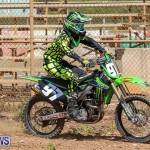 Motocross Club Racing Bermuda, October 2 2016-13