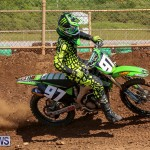 Motocross Club Racing Bermuda, October 2 2016-14