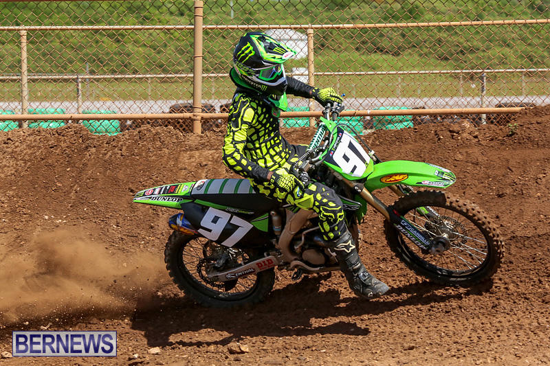 Motocross-Club-Racing-Bermuda-October-2-2016-14