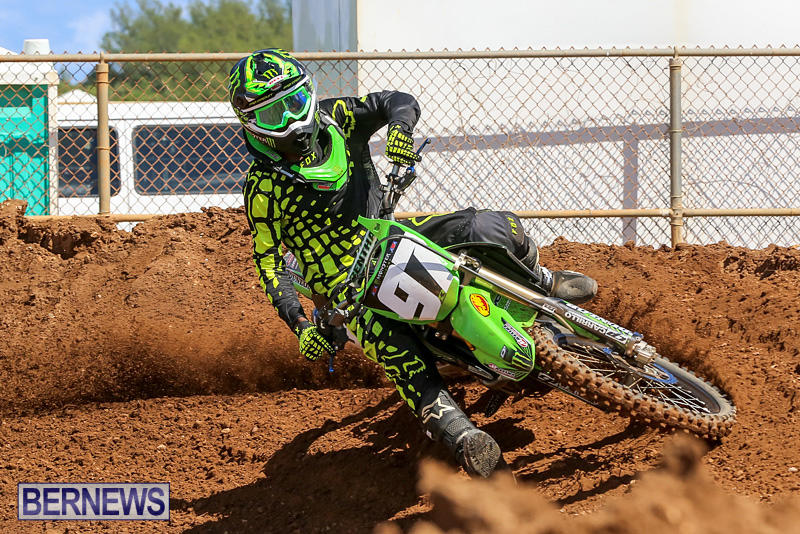 Motocross-Club-Racing-Bermuda-October-2-2016-15
