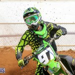 Motocross Club Racing Bermuda, October 2 2016-16