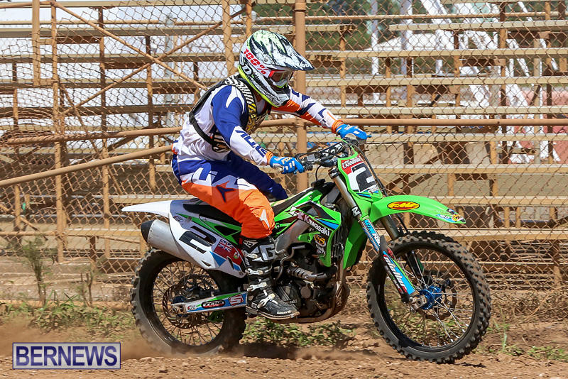 Motocross-Club-Racing-Bermuda-October-2-2016-18