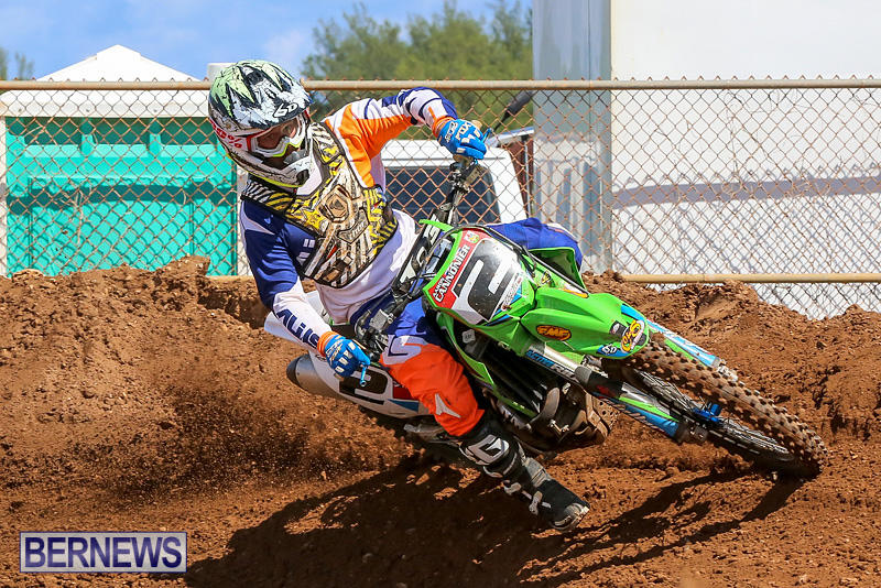 Motocross-Club-Racing-Bermuda-October-2-2016-19