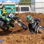 Motocross Club Racing Bermuda, October 2 2016-2