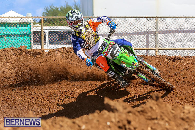 Motocross-Club-Racing-Bermuda-October-2-2016-20