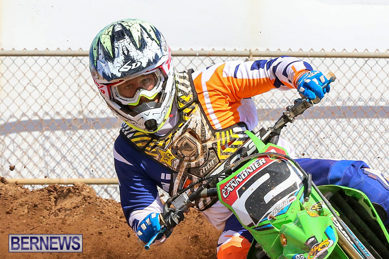Motocross-Club-Racing-Bermuda-October-2-2016-21