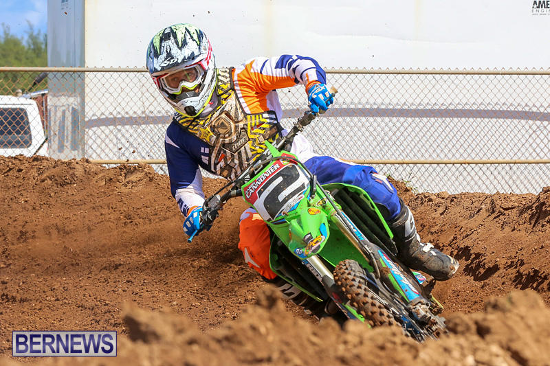 Motocross-Club-Racing-Bermuda-October-2-2016-22