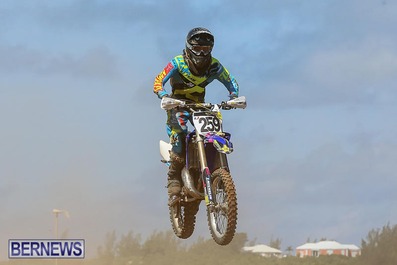Motocross-Club-Racing-Bermuda-October-2-2016-23