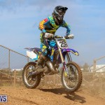 Motocross Club Racing Bermuda, October 2 2016-24