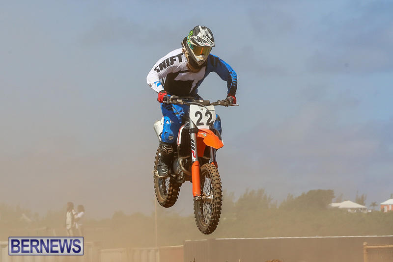 Motocross-Club-Racing-Bermuda-October-2-2016-25