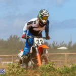 Motocross Club Racing Bermuda, October 2 2016-26